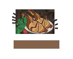kulinariya
