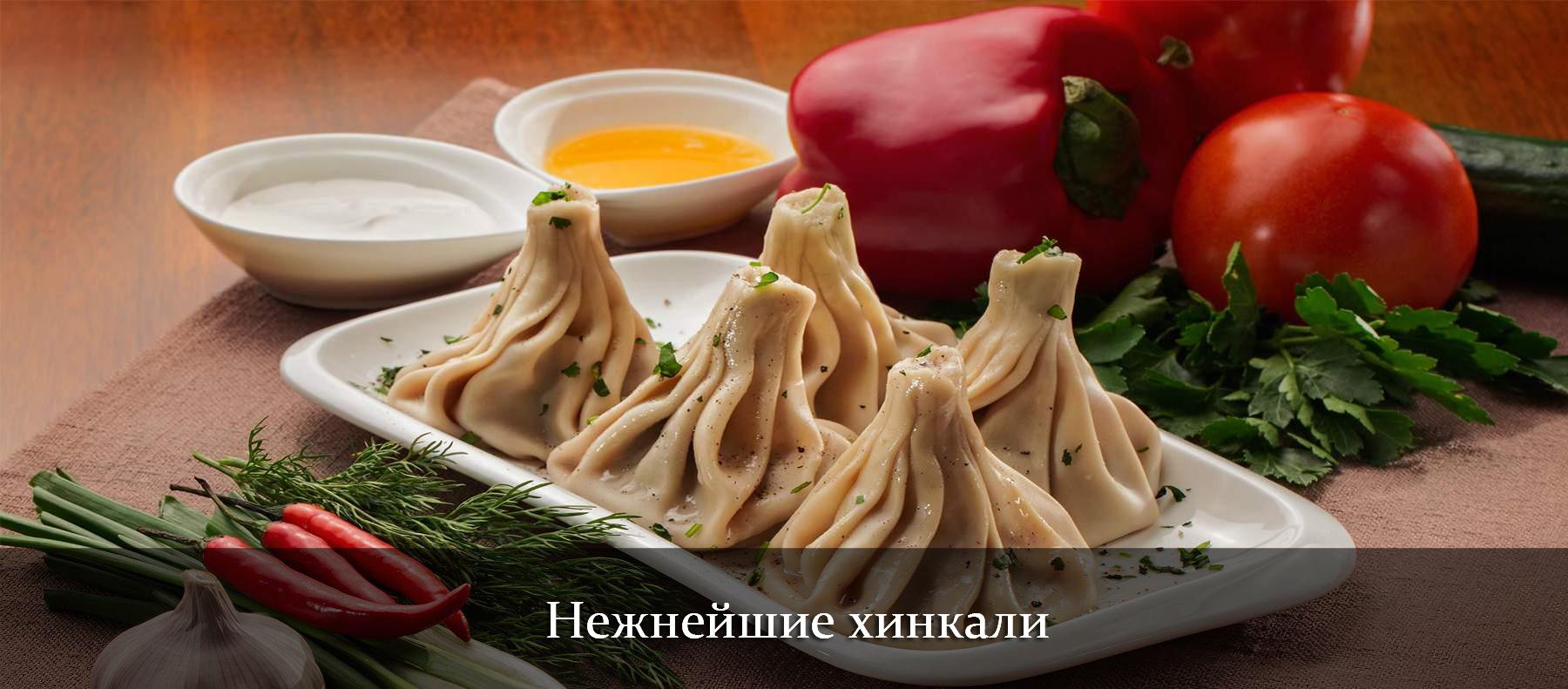 Как вкусно приготовить поджарку из телятины
