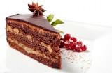 Кондитерские изделия/pastry